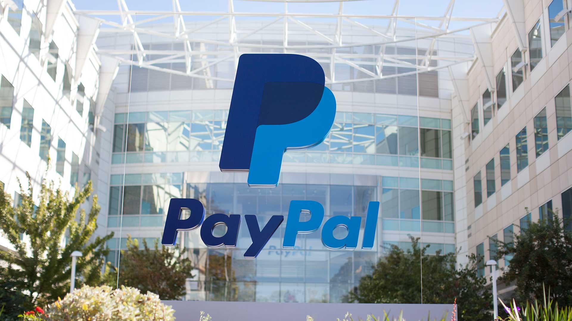 PayPal'ın Türkiye'de faaliyetlerini durdurmasına ilişikin hukuki analizimiz
