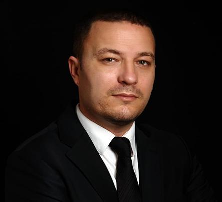 Dr. Hakan Balkan