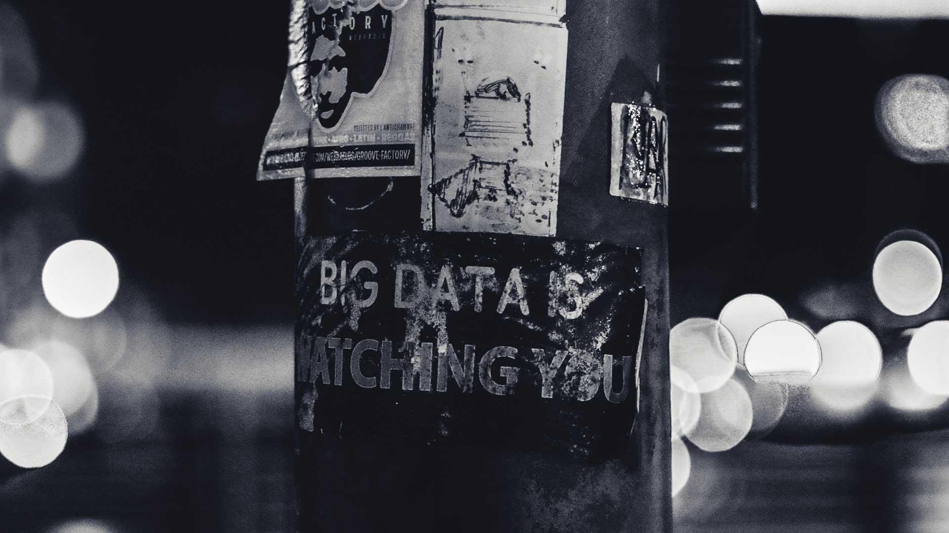 KVKK ve GDPR Kapsamında Veri Kayıt Sistemi